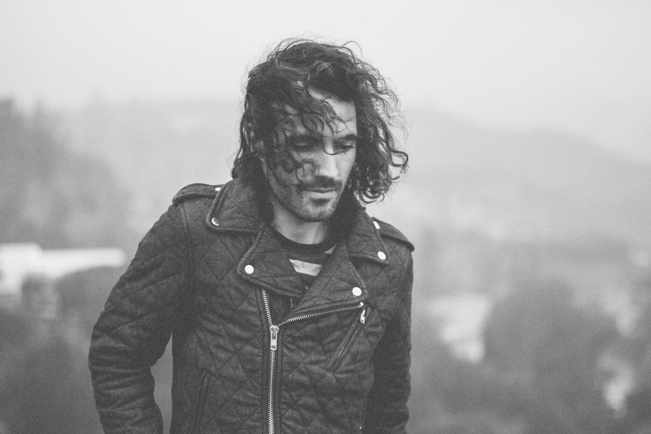 Photo By Andi Eaton