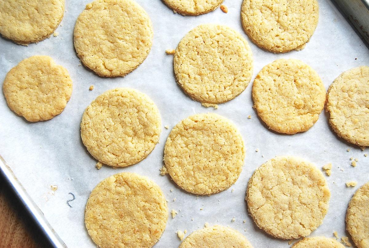 Sugar-Cookies-Fats-Test-2A.jpg