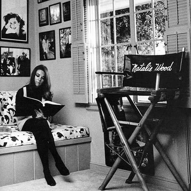 brains-and-beauty-.-.-.-.-.-.-nataliewood-hollywood-beauty-fragrance-perfume-candles-scent-timeless-.jpg