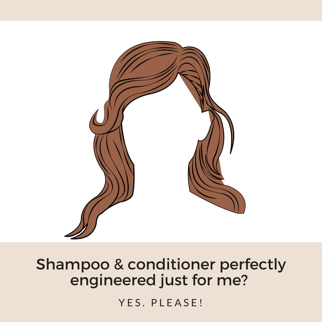 Hair Brown.jpg