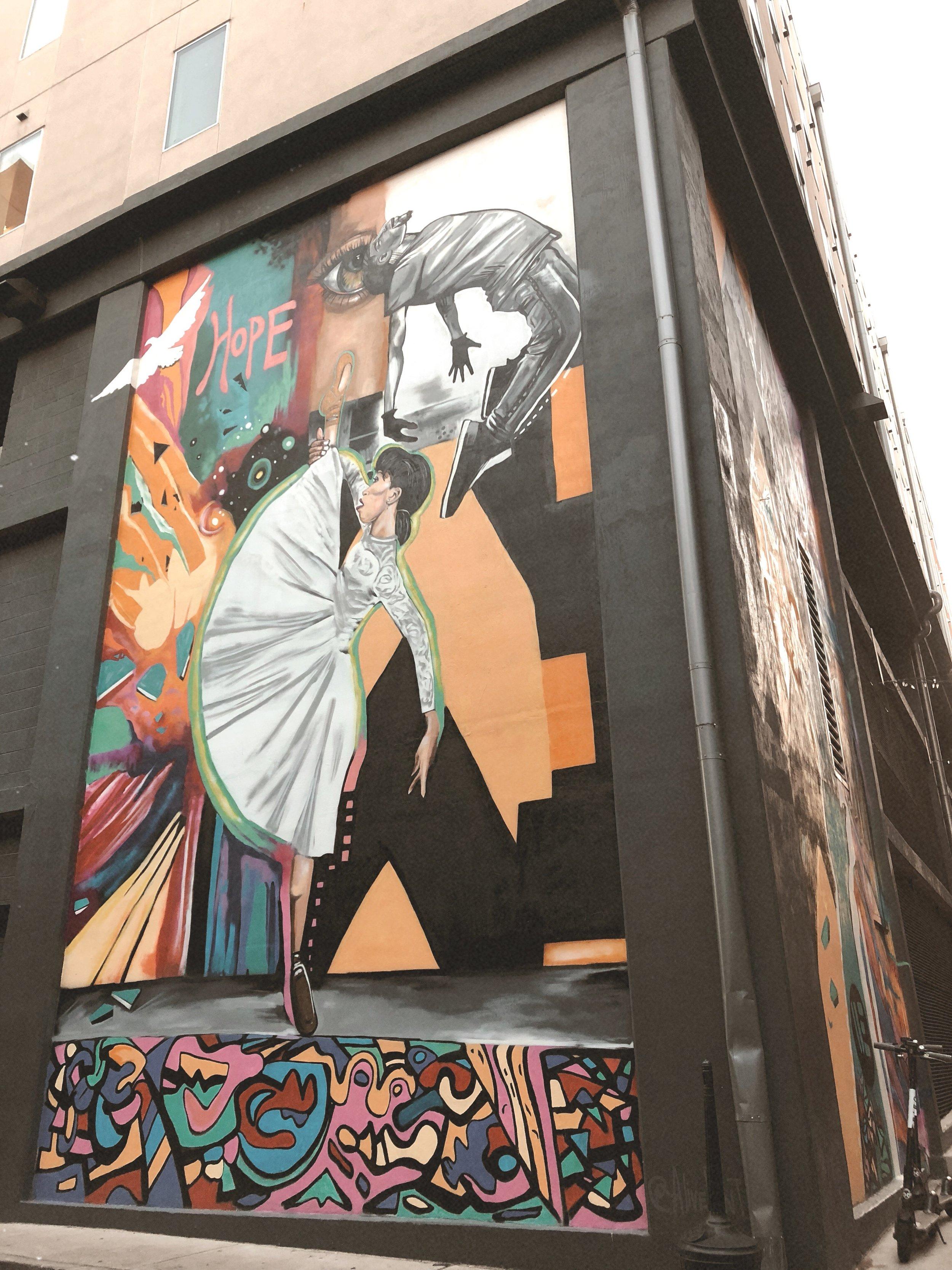 Memphis Graffiti Art.JPG
