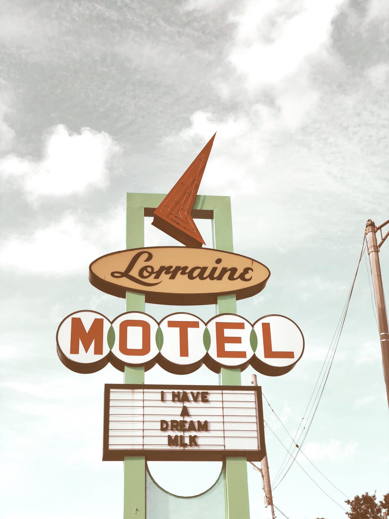 Memphis Travel Diary 5.JPG