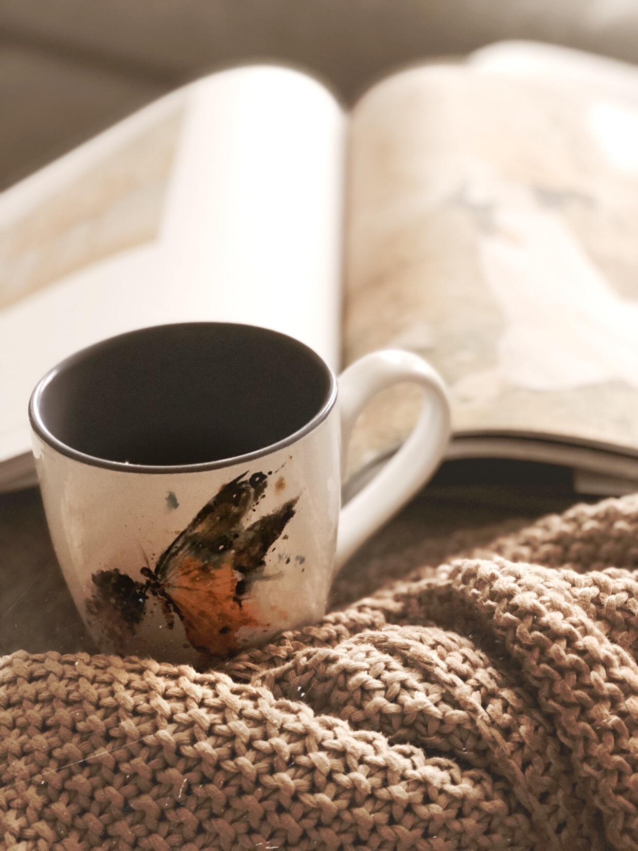 Coffee mug photo two .JPG