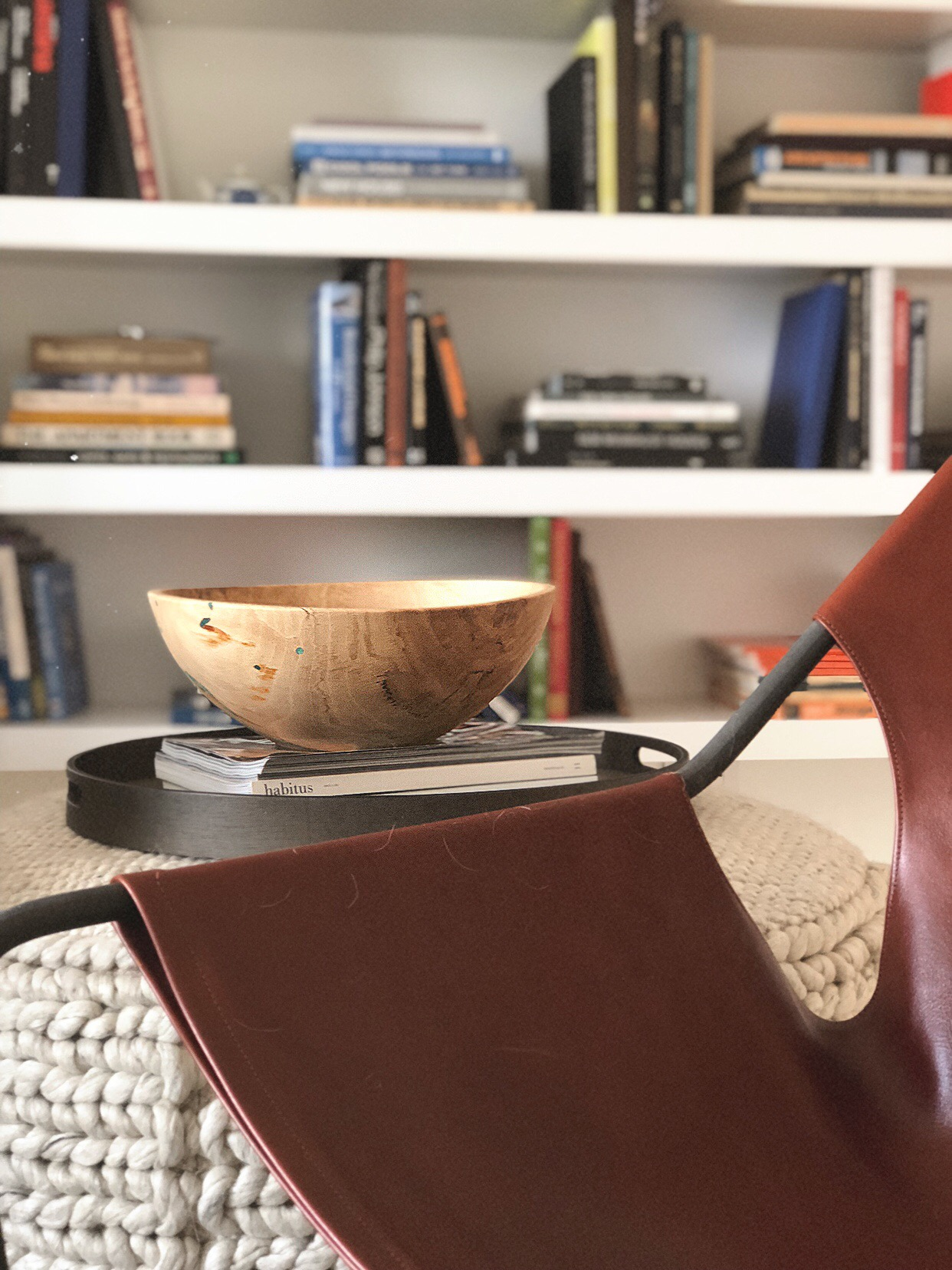 Wooden bowl pic 4 .JPG