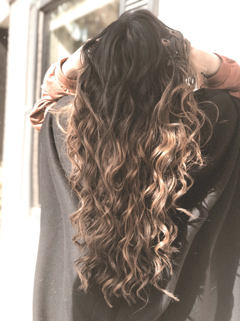 Perfectress extensions two .JPG