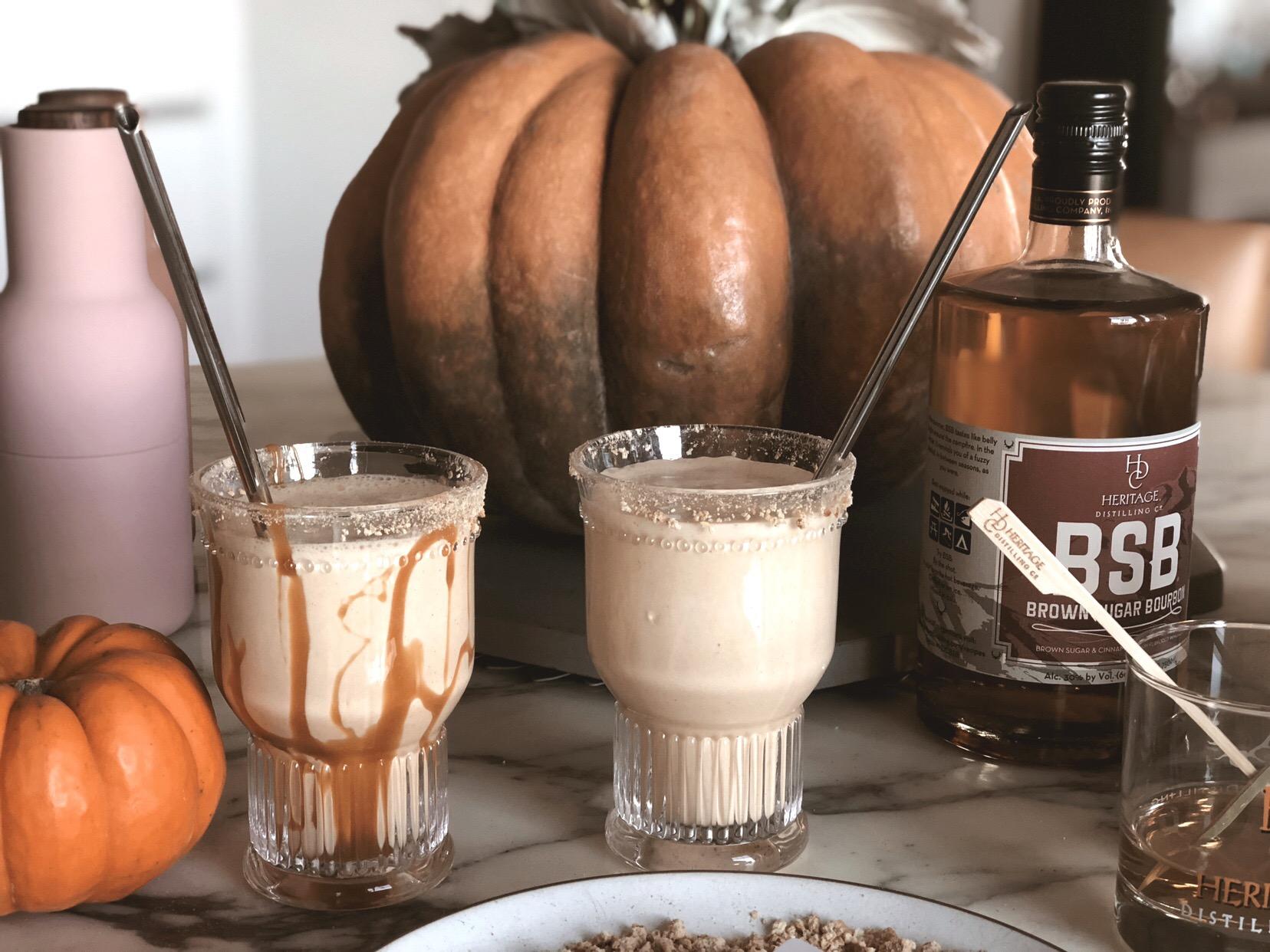 Pumpkin bourbon milkshake 7.JPG