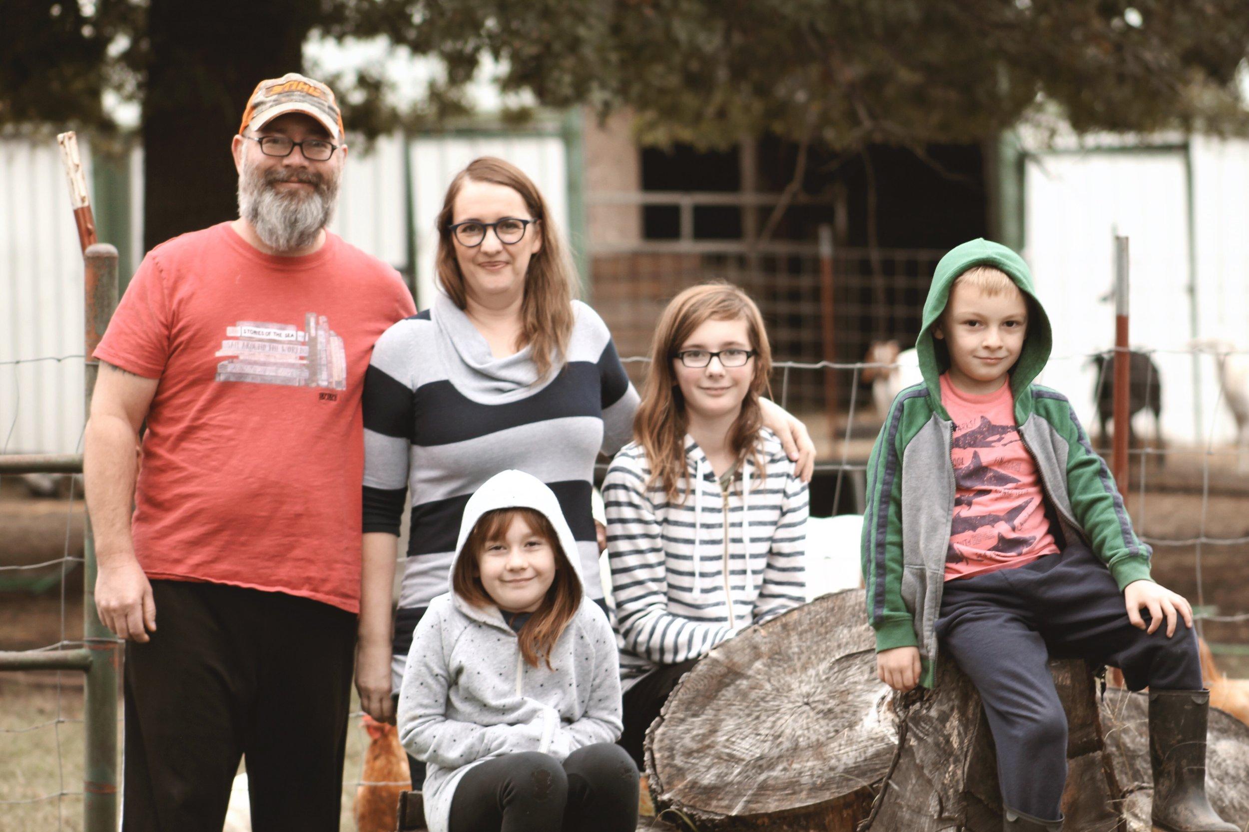 Farm sweet farm Oklahoma 4.JPG