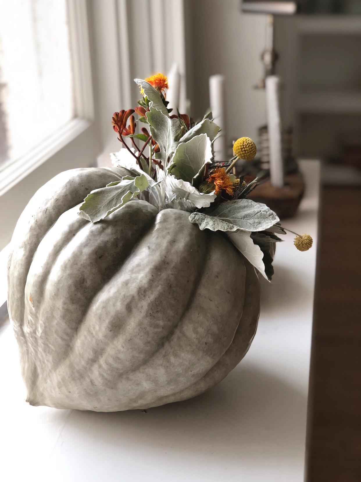 Pumpkin Centerpiece 24.JPG