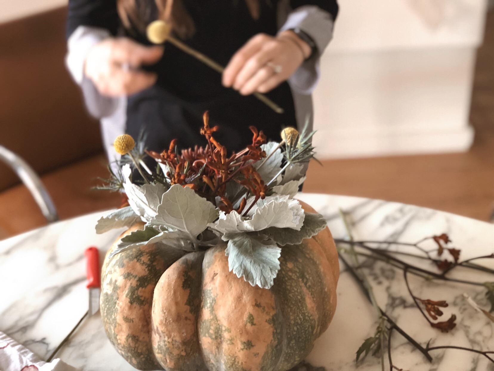 Pumpkin Centerpiece 31.JPG