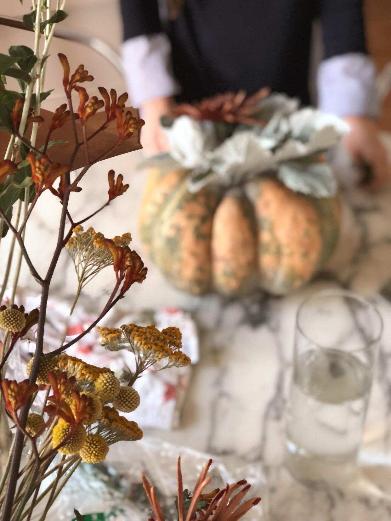 Pumpkin Centerpiece 28.JPG