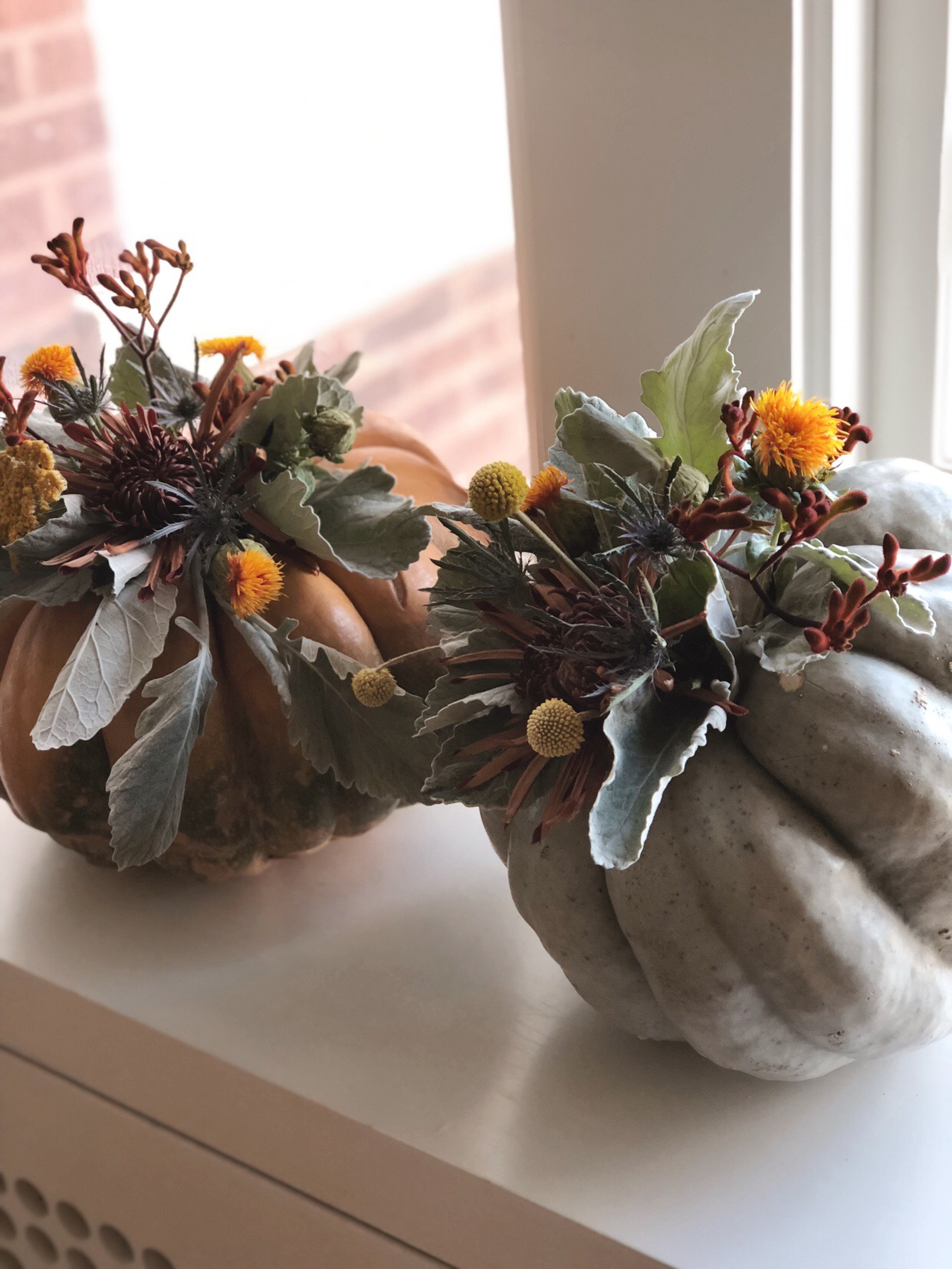 Pumpkin Centerpiece 26.JPG