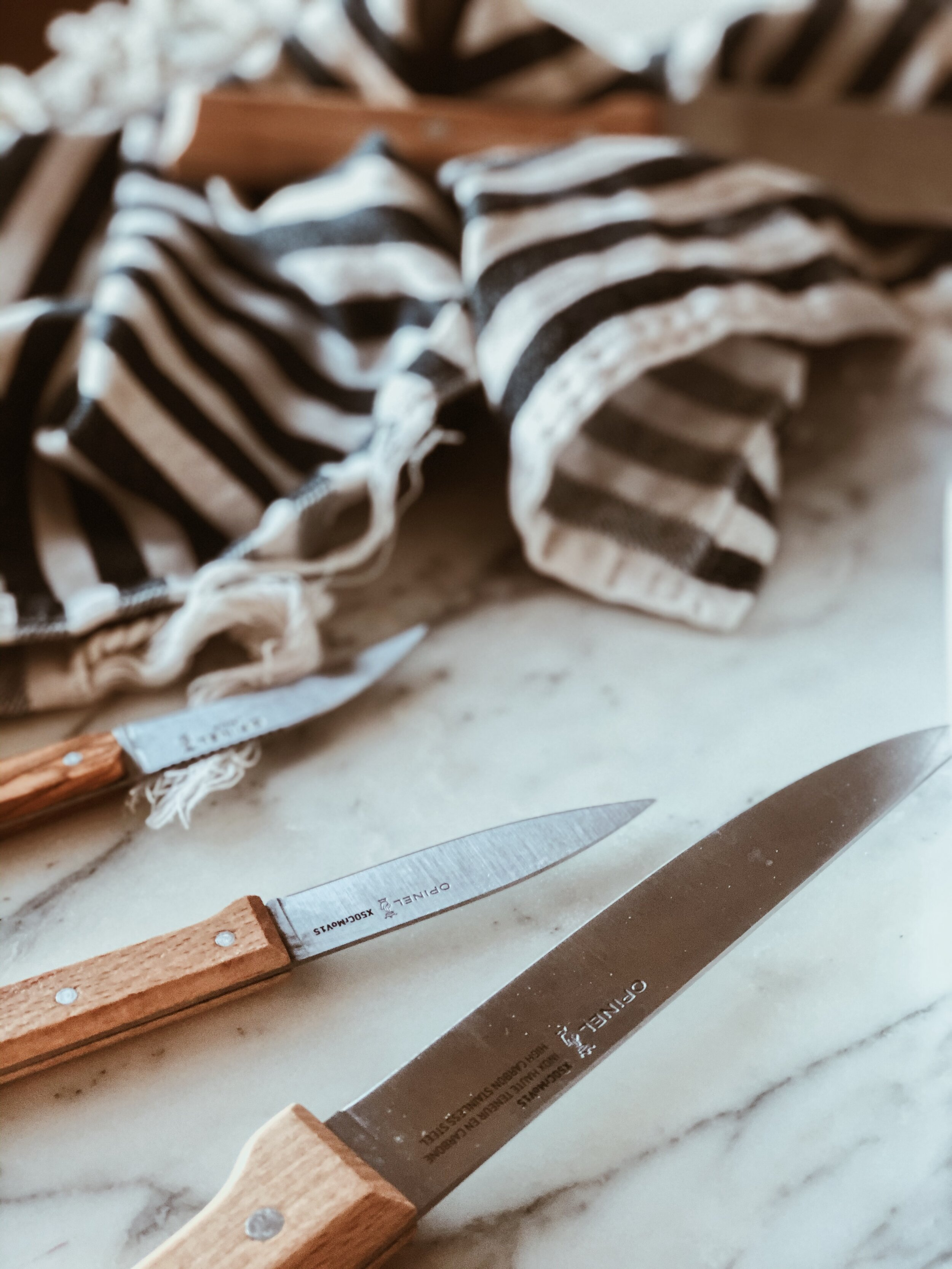 are the best kitchen knives you can buy the best kitchen knives you can buy in 2020 go french
