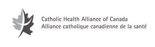 Catholic Health Alliance of Canada / Alliance catholique canadienne de la santé