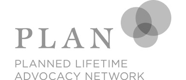 Planned Lifetime Advocacy Network