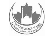 Canadian Council of Imams / Conseil Canadien des Imams