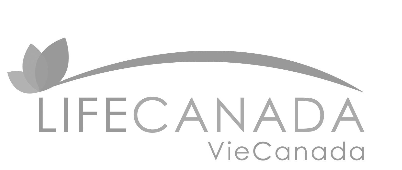 Life Canada/ Vie Canada