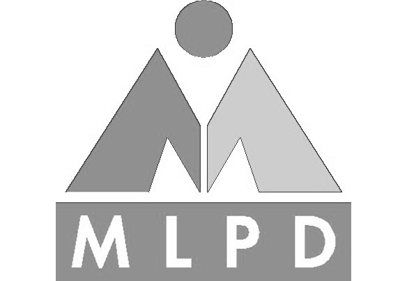 Manitoba League of Persons with Disabilities