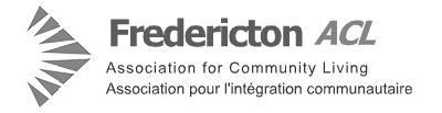 Fredericton Association for Community Living