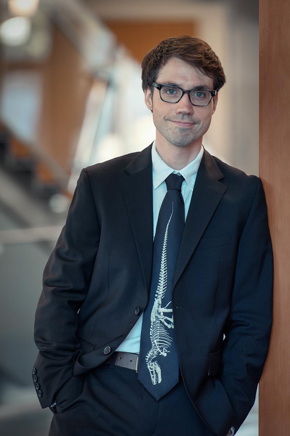 Blog 3 - Jonas Beaudry.JPG