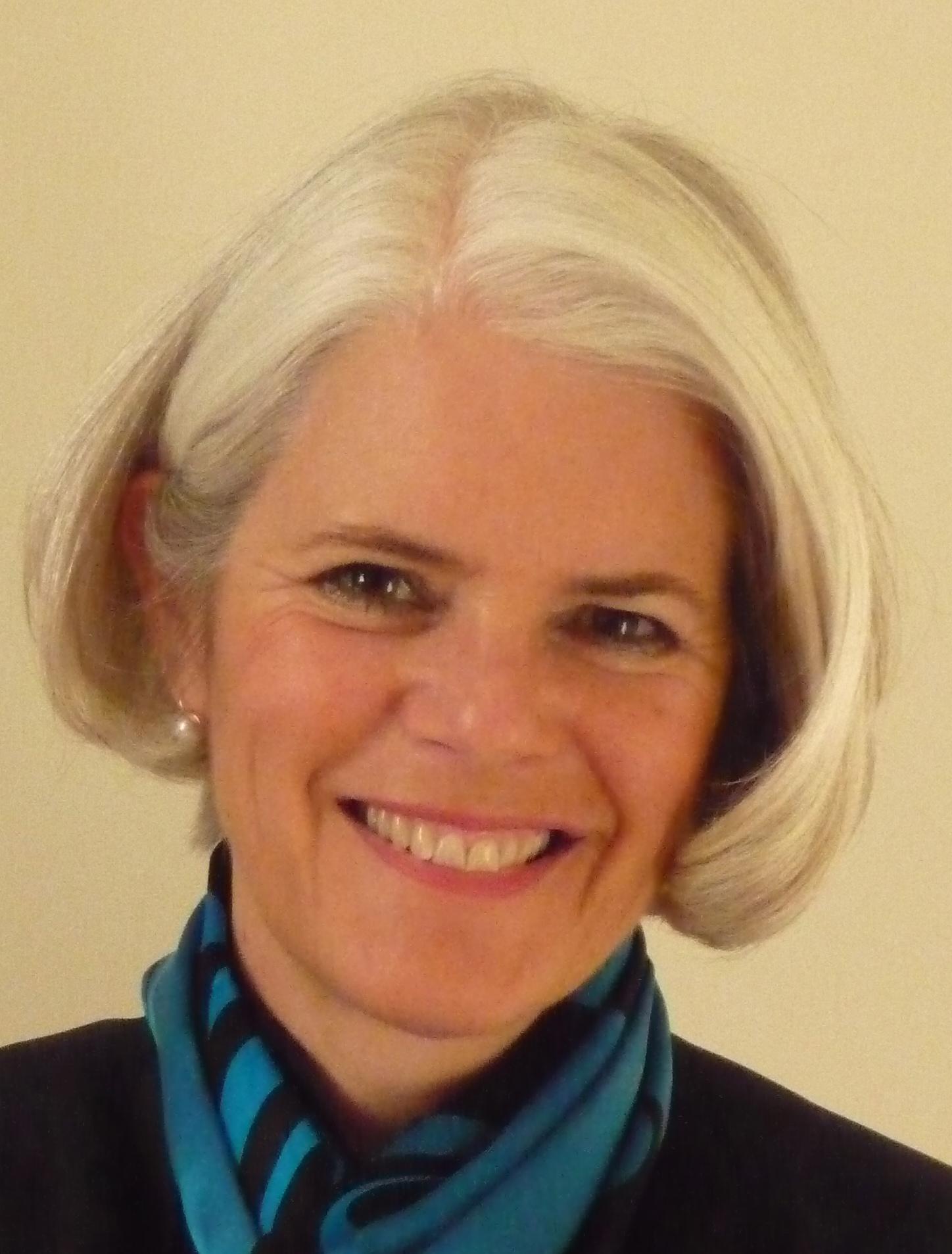Blog 4 - Donna Thomson.jpg