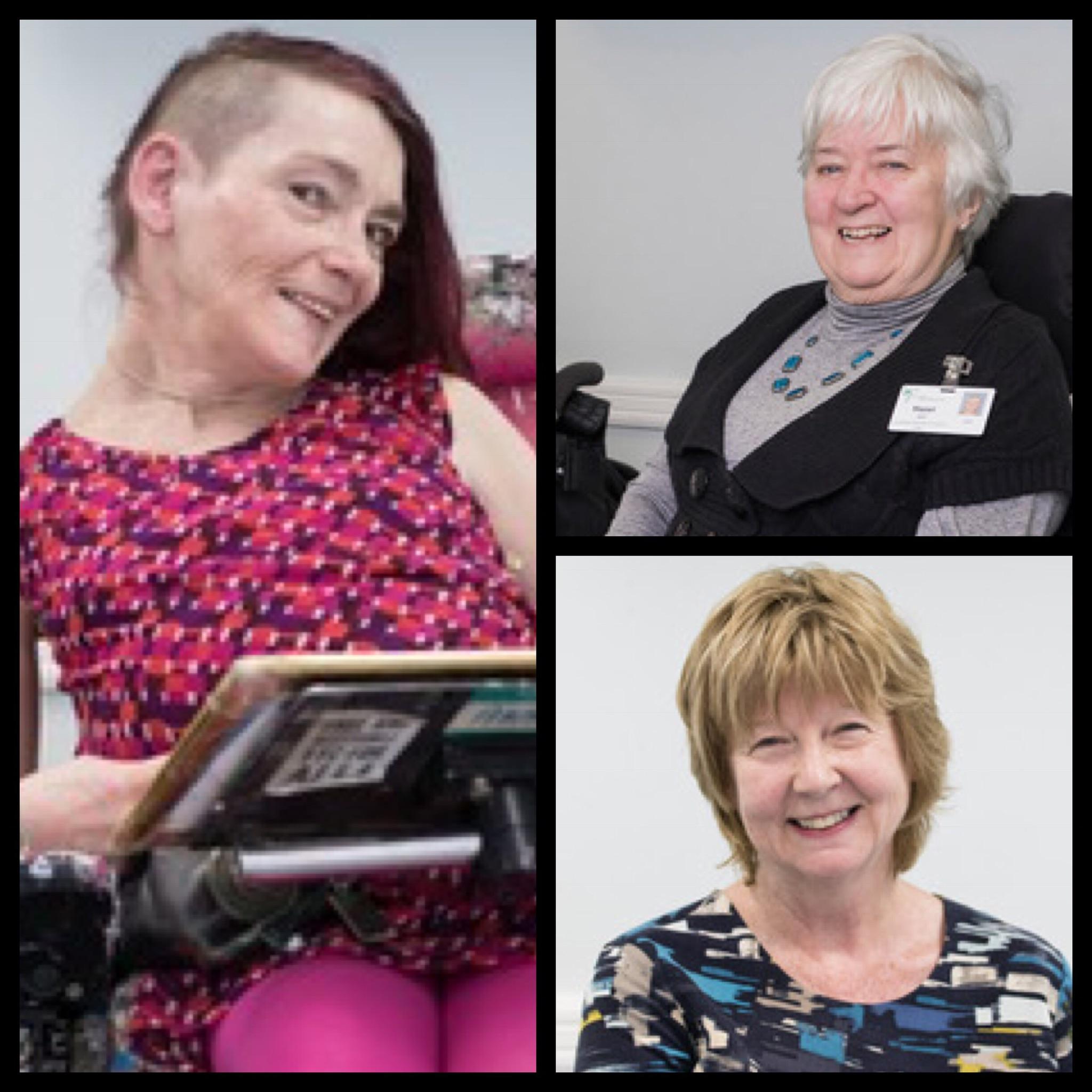 Blog 9 - Anne Abbott, Hazel Self & Barbara Collier.jpg