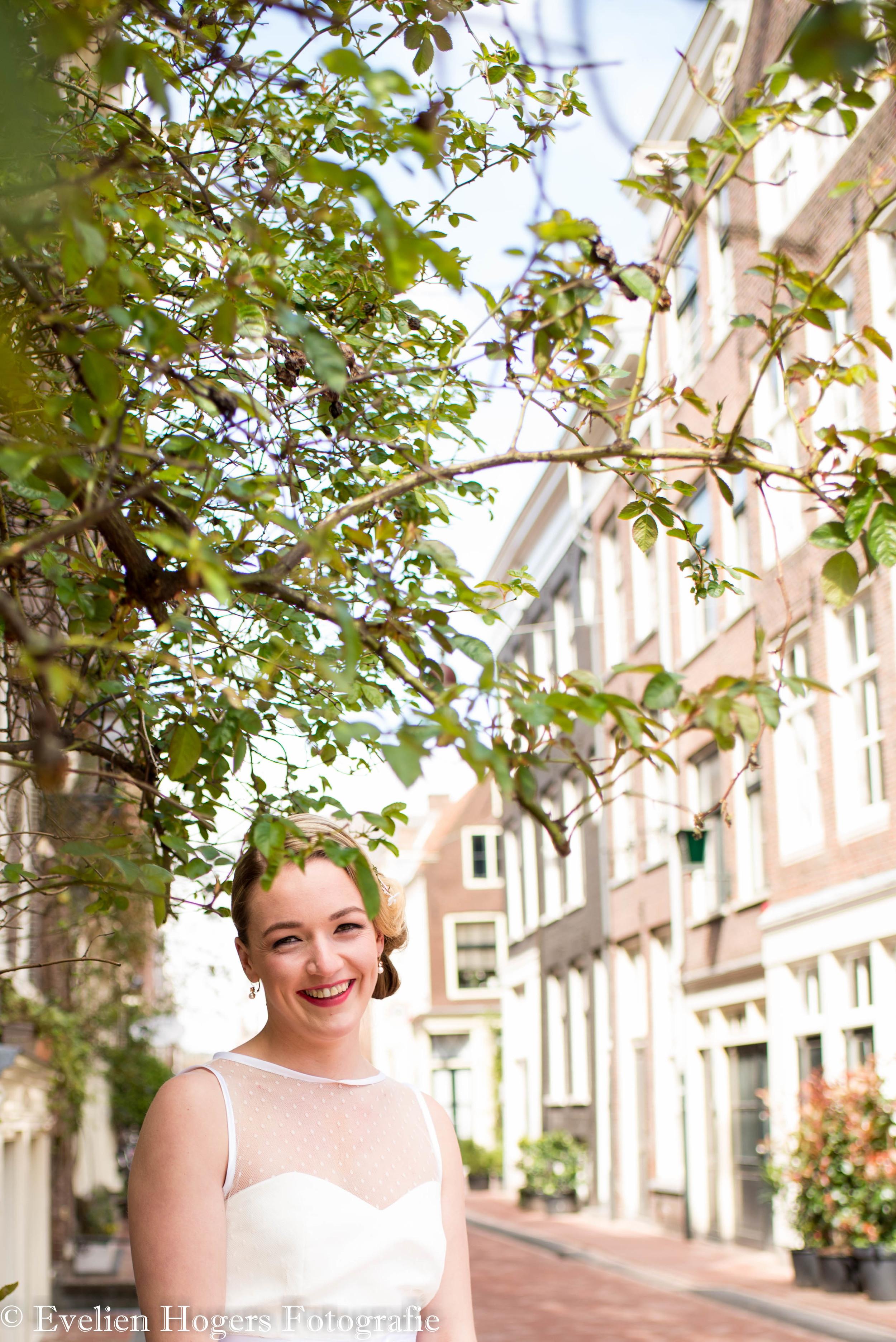 SRGB_OldamsterdamMW(evelien) (34 van 40).jpg