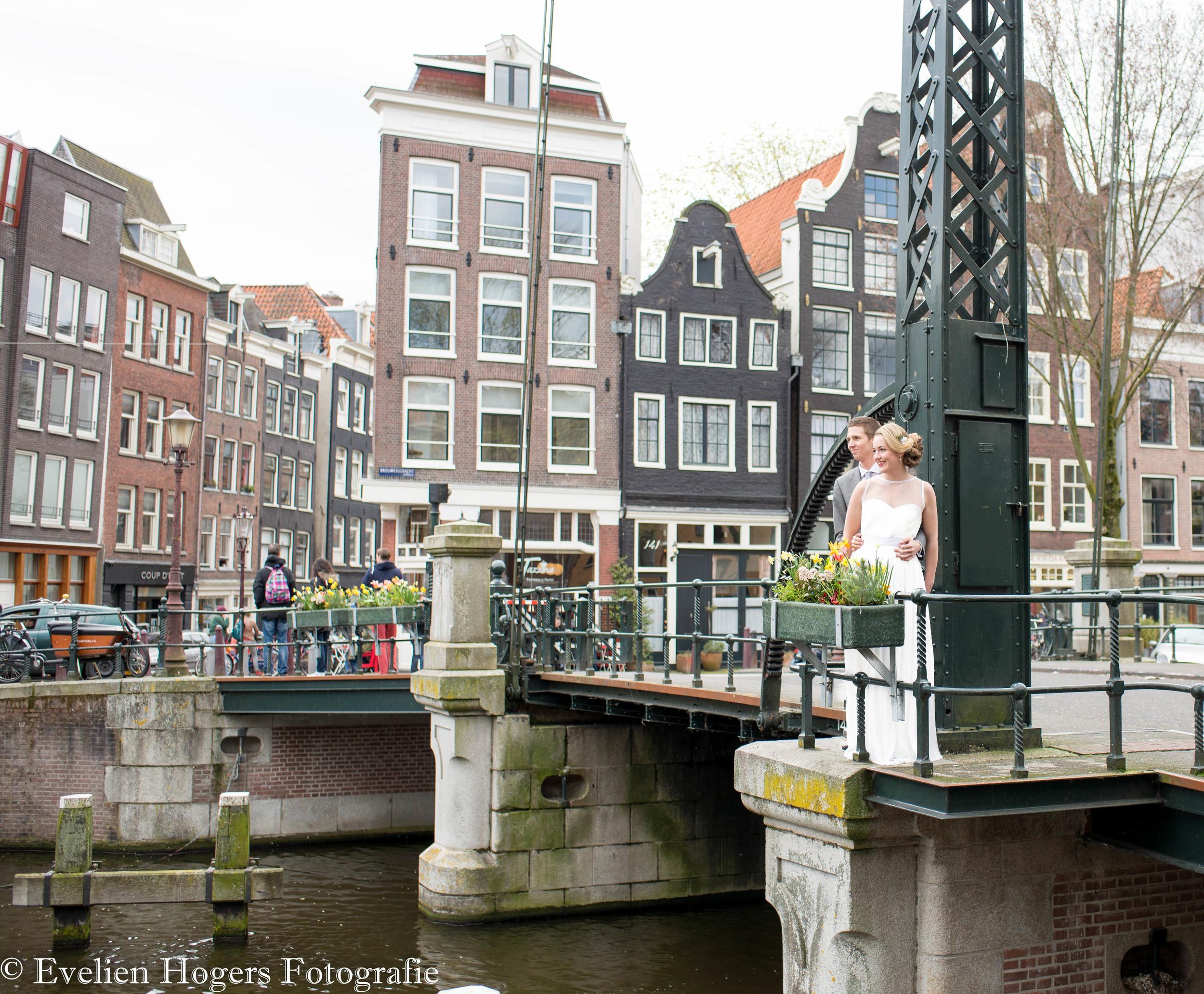 SRGB_OldamsterdamMW(evelien) (39 van 40).jpg