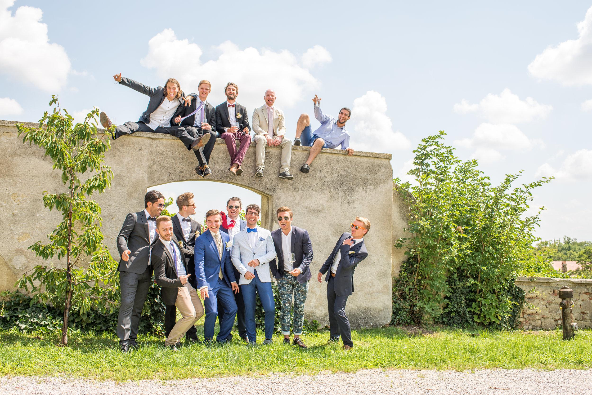 bruiloft_istvan_karo_ZW (70 van 135).jpg