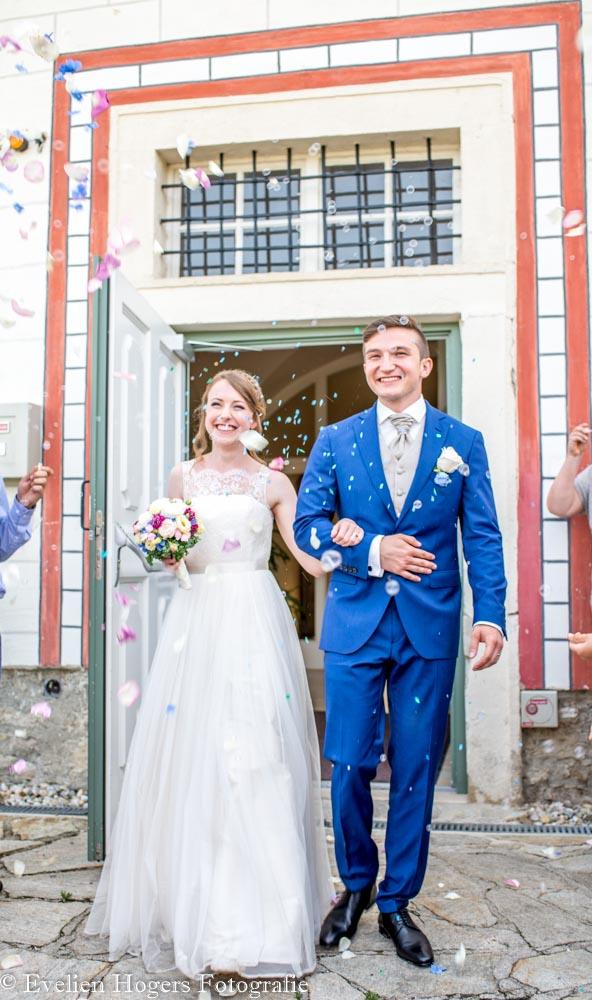 bruiloft_istvan_karo_MW_eef (100 van 135).jpg