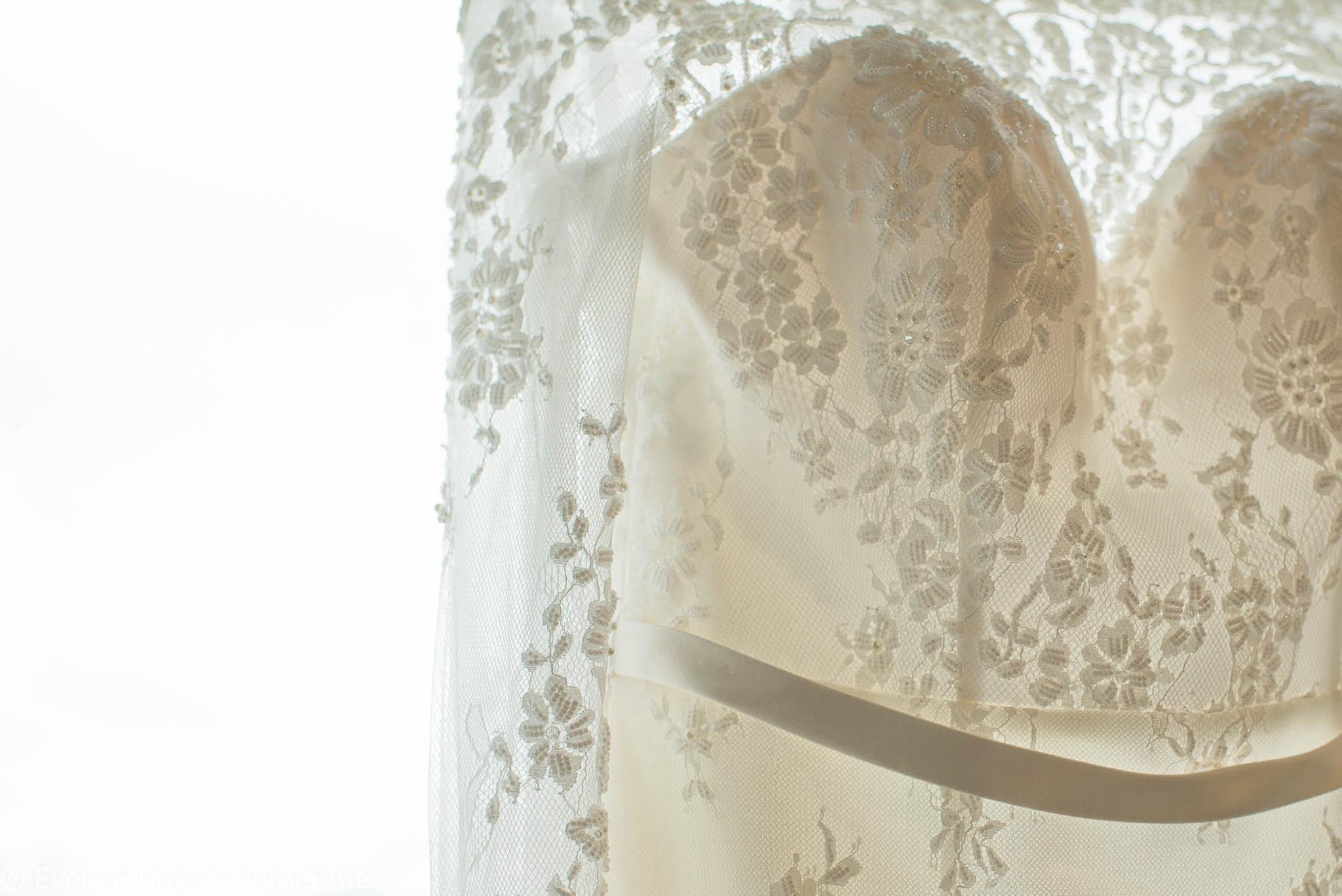 Estate_wedding_Metwatermerk-13.jpg