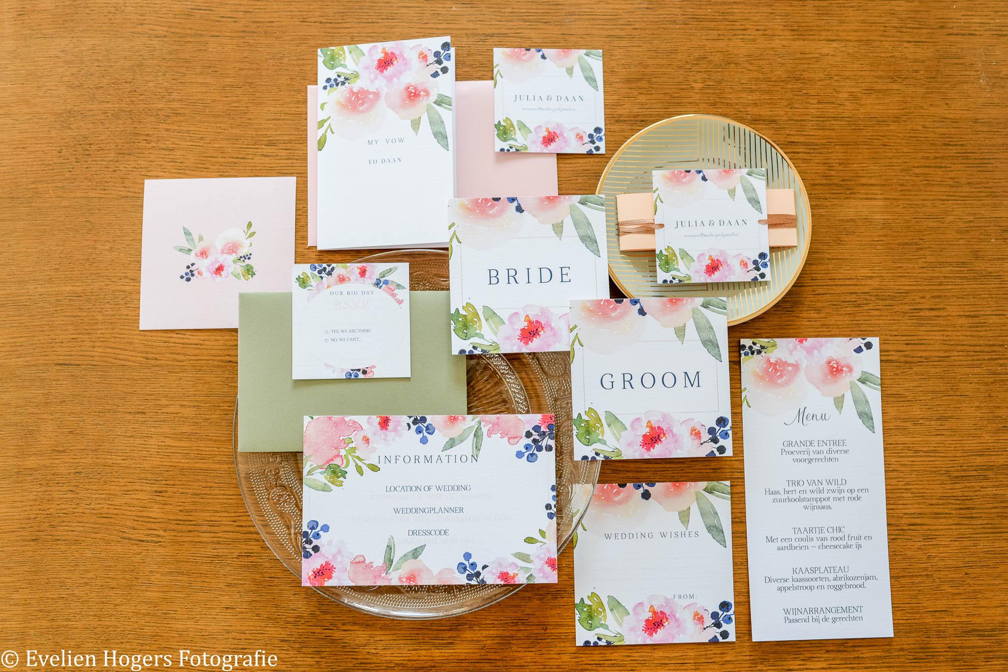 Estate_wedding_Metwatermerk2.jpg