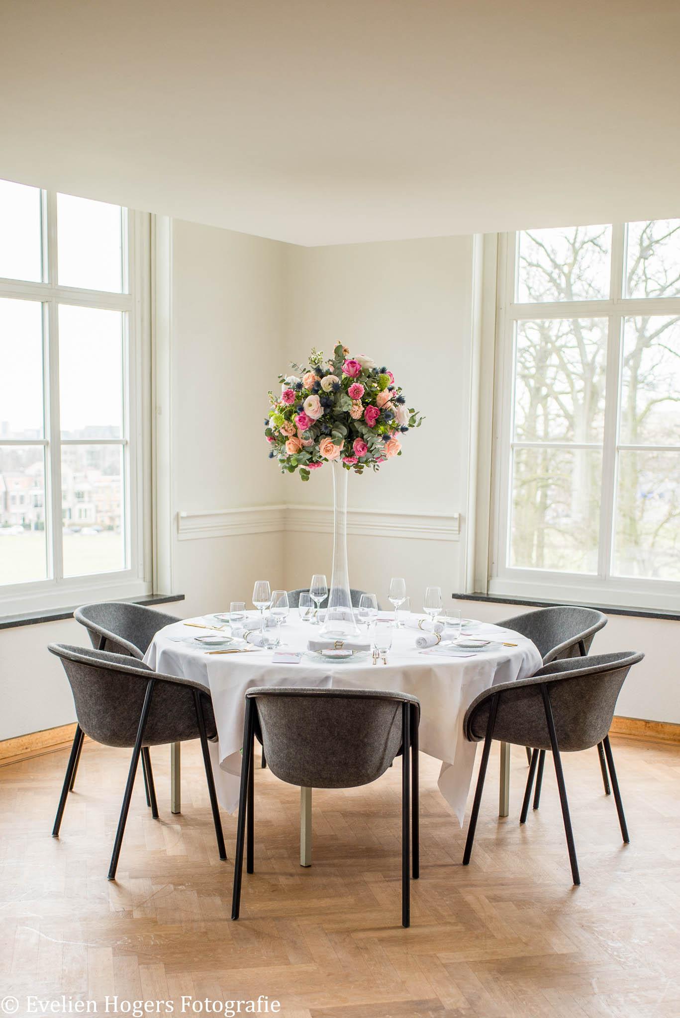 Estate_wedding_Metwatermerk-17.jpg