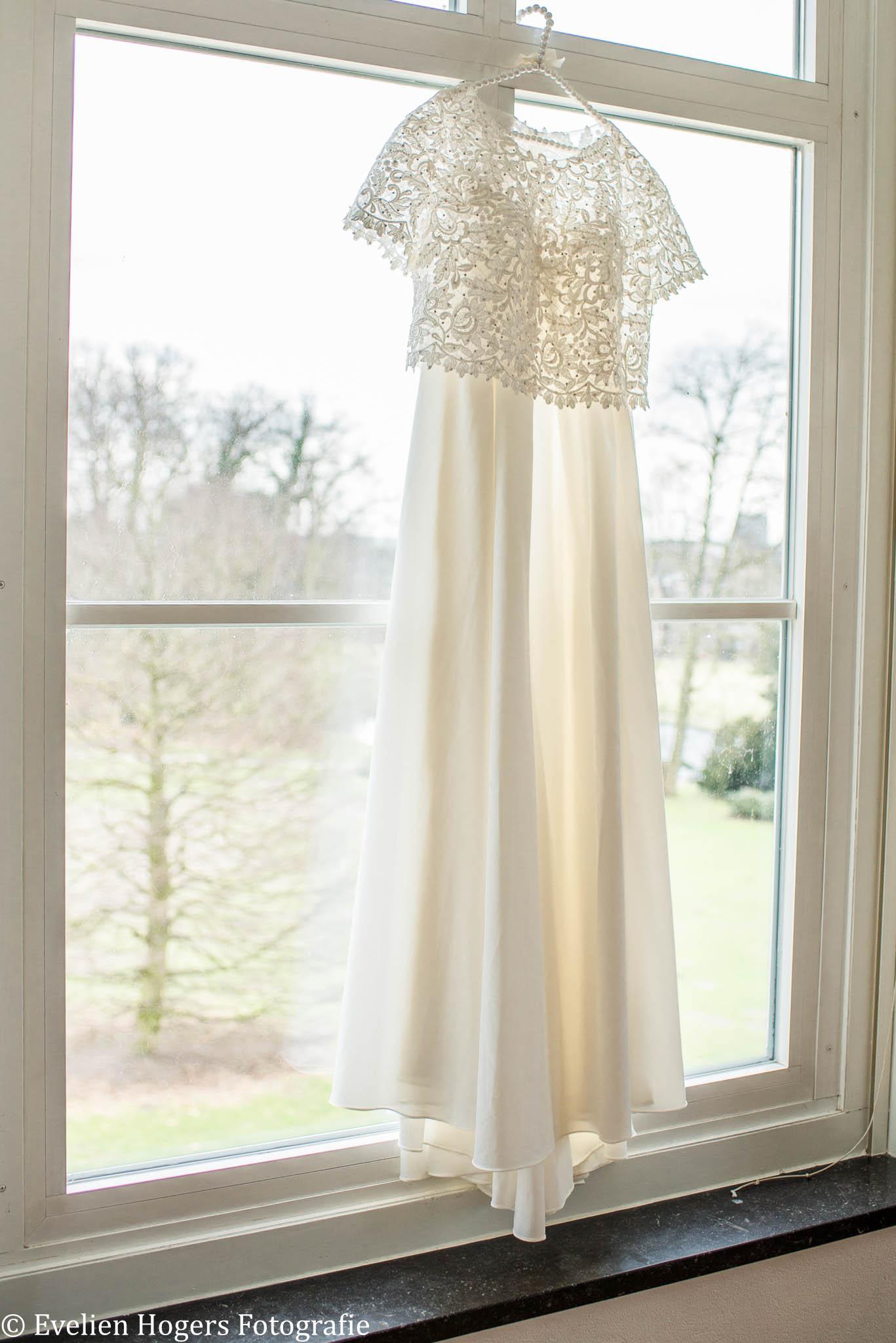 Estate_wedding_Metwatermerk-18.jpg