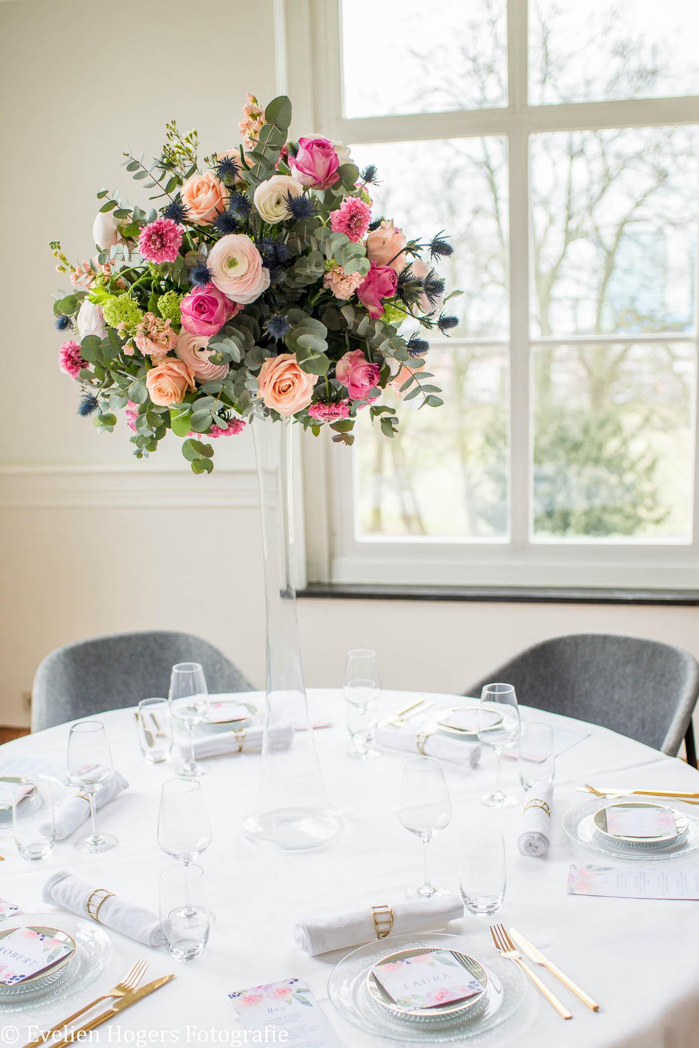 Estate_wedding_Metwatermerk-19.jpg