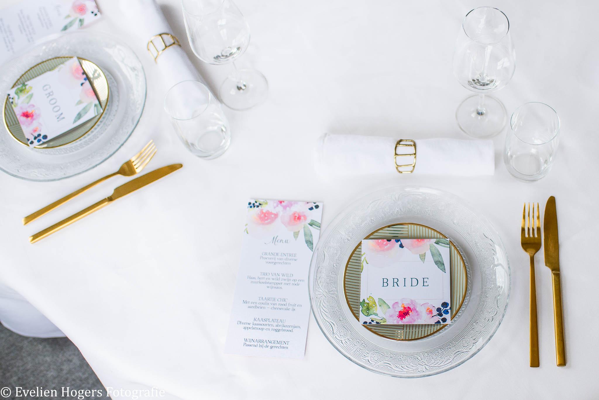 Estate_wedding_Metwatermerk-20.jpg