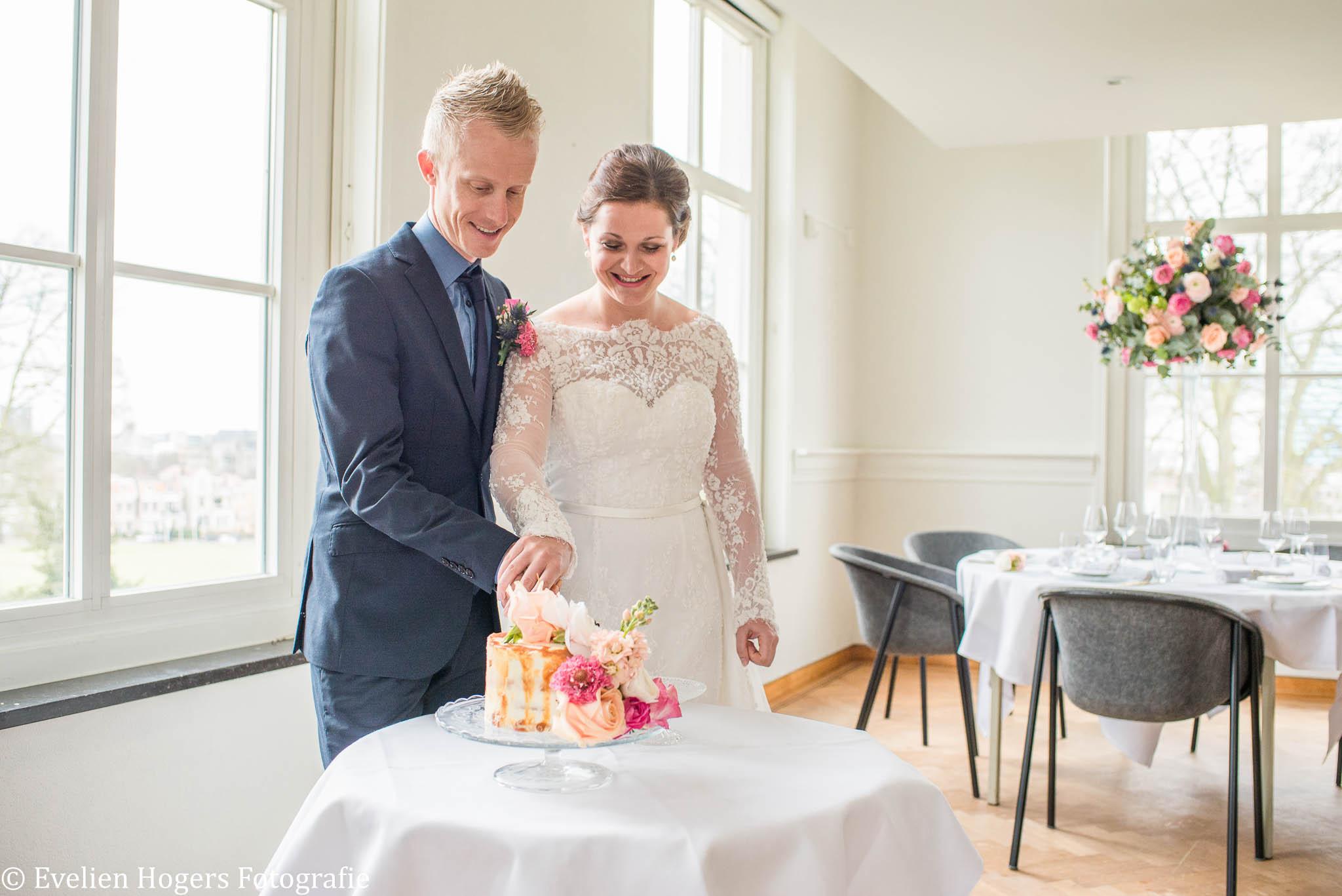 Estate_wedding_Metwatermerk-37.jpg