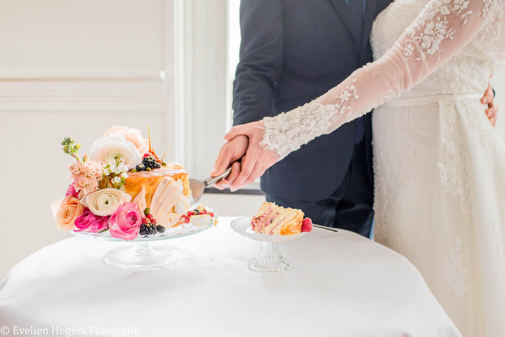 Estate_wedding_Metwatermerk-39.jpg