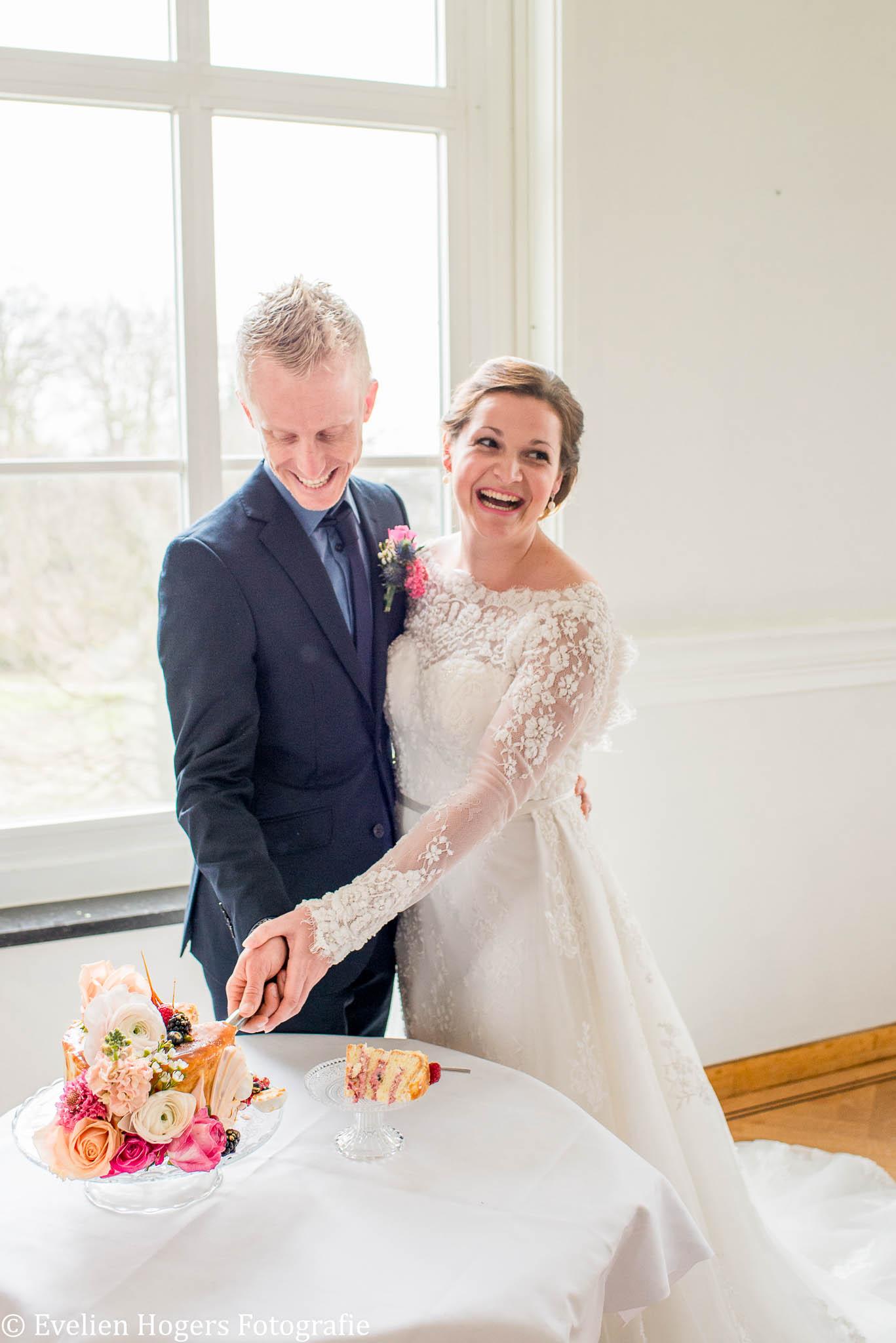 Estate_wedding_Metwatermerk-41.jpg