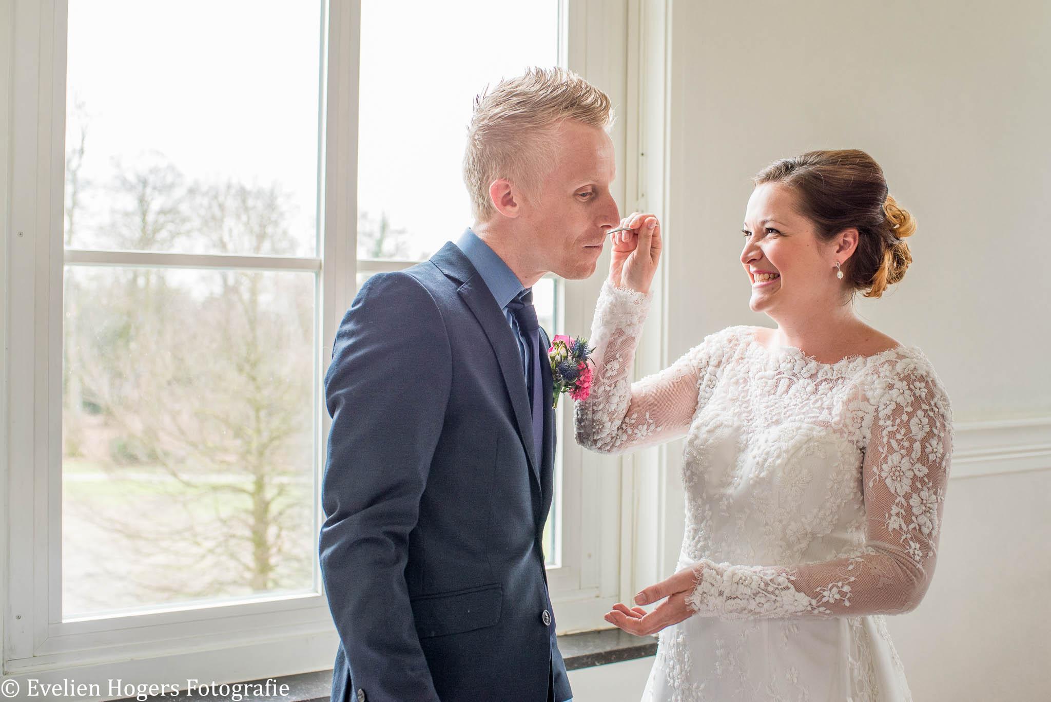 Estate_wedding_Metwatermerk-44.jpg