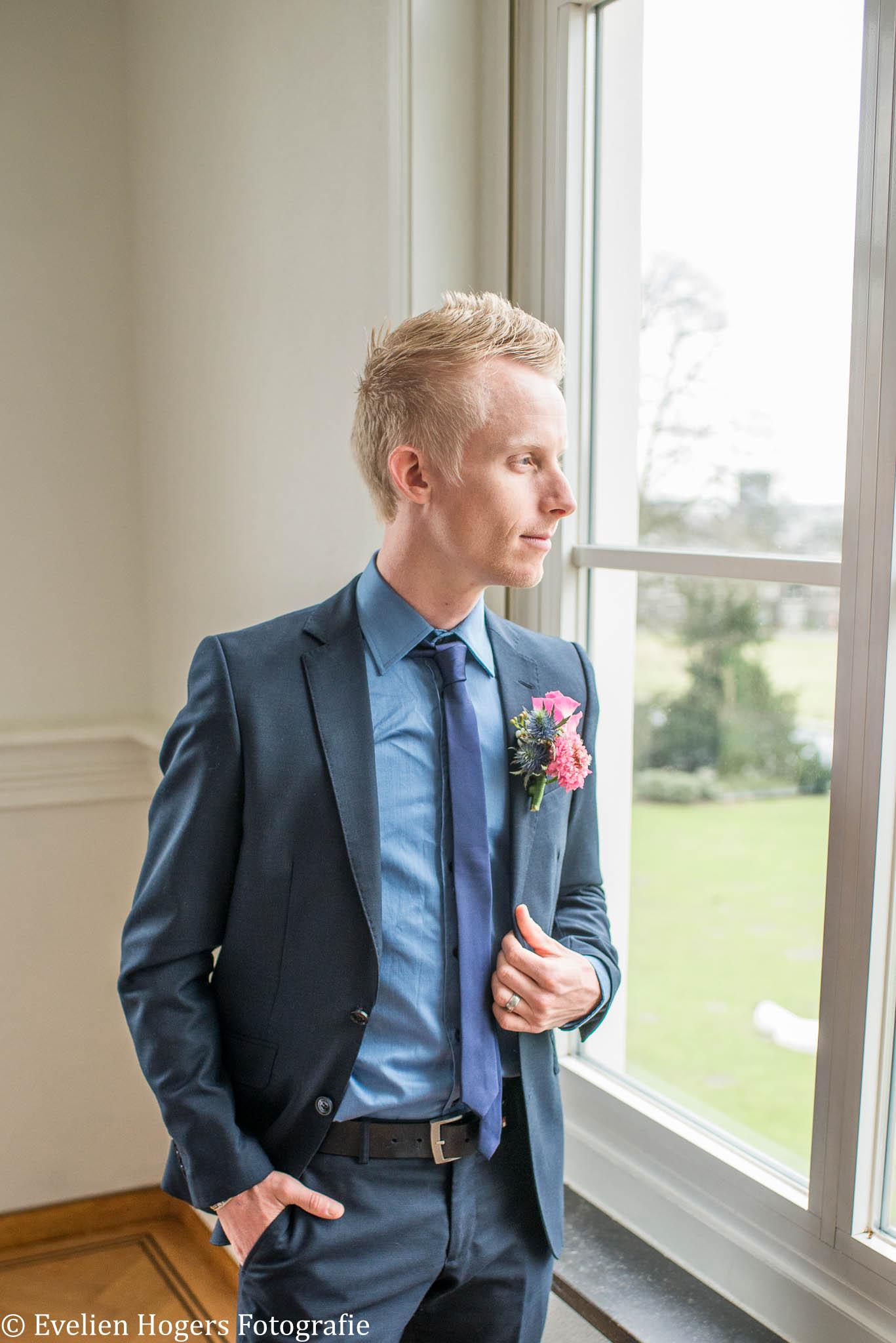 Estate_wedding_Metwatermerk-46.jpg