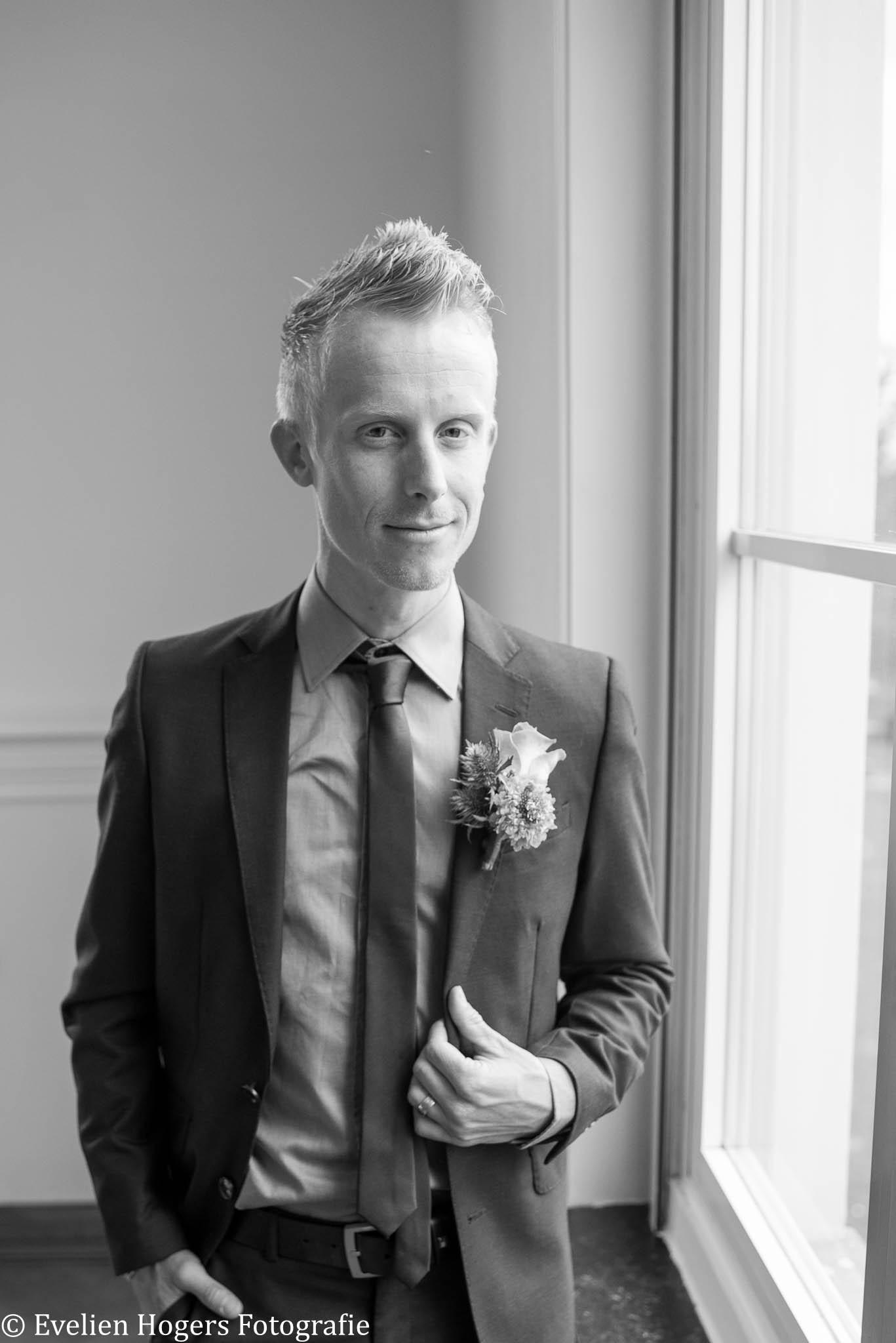 Estate_wedding_Metwatermerk-47.jpg
