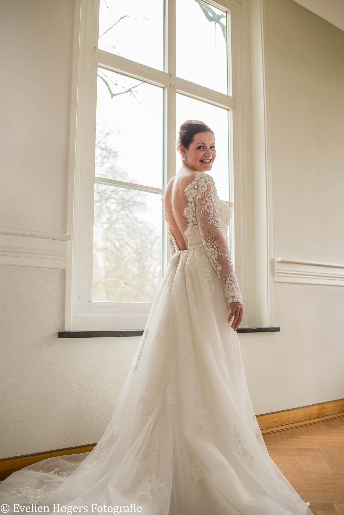 Estate_wedding_Metwatermerk-48.jpg