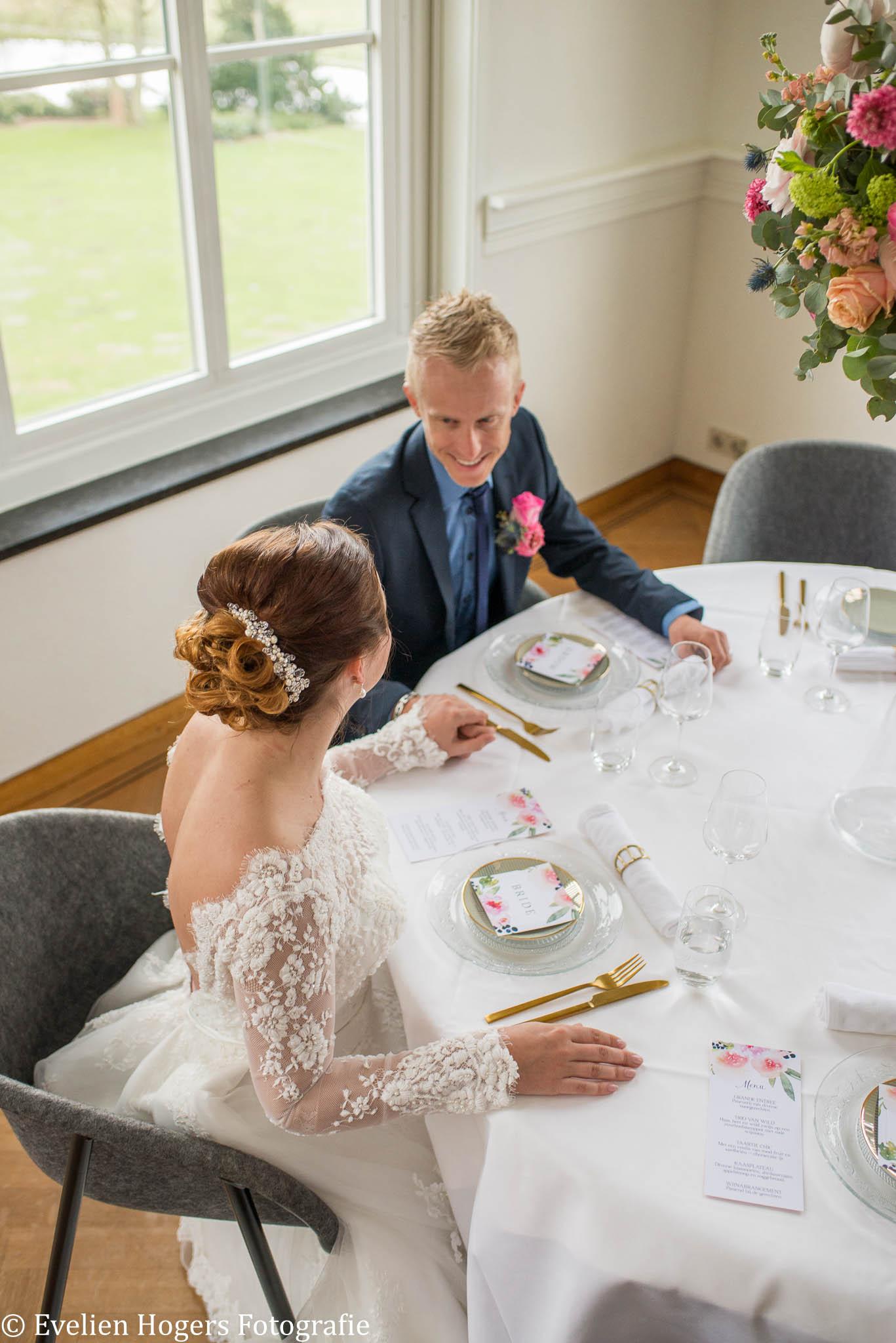 Estate_wedding_Metwatermerk-52.jpg