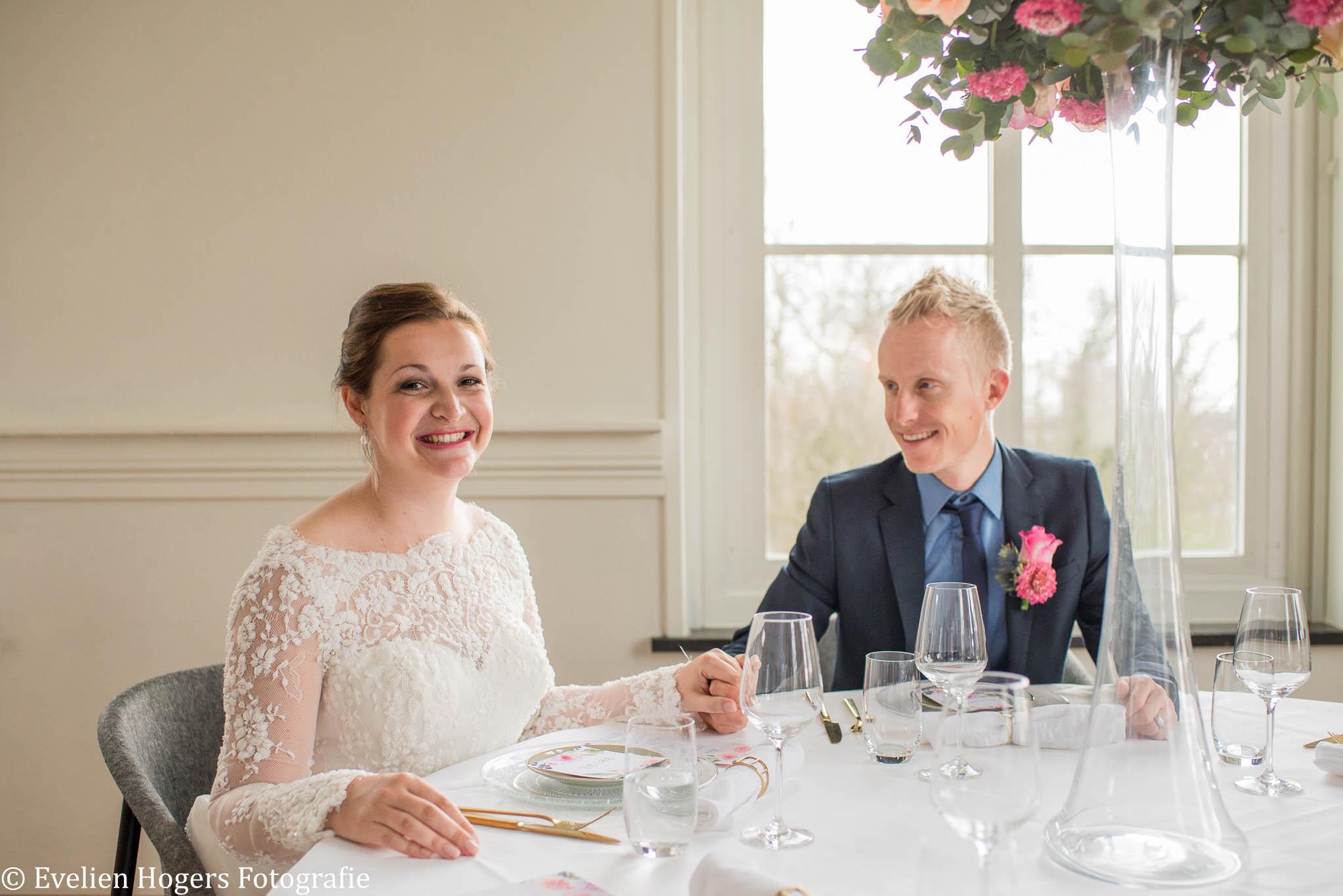 Estate_wedding_Metwatermerk-53.jpg