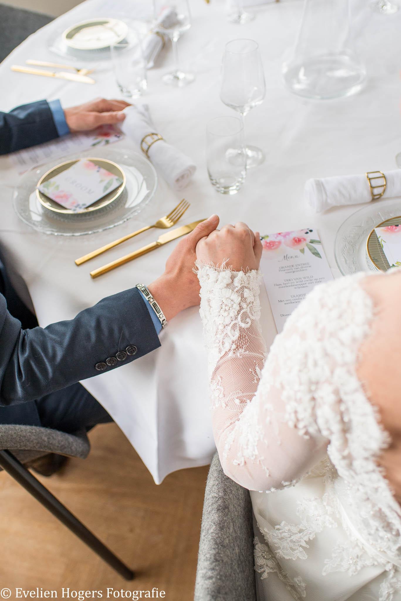 Estate_wedding_Metwatermerk-54.jpg