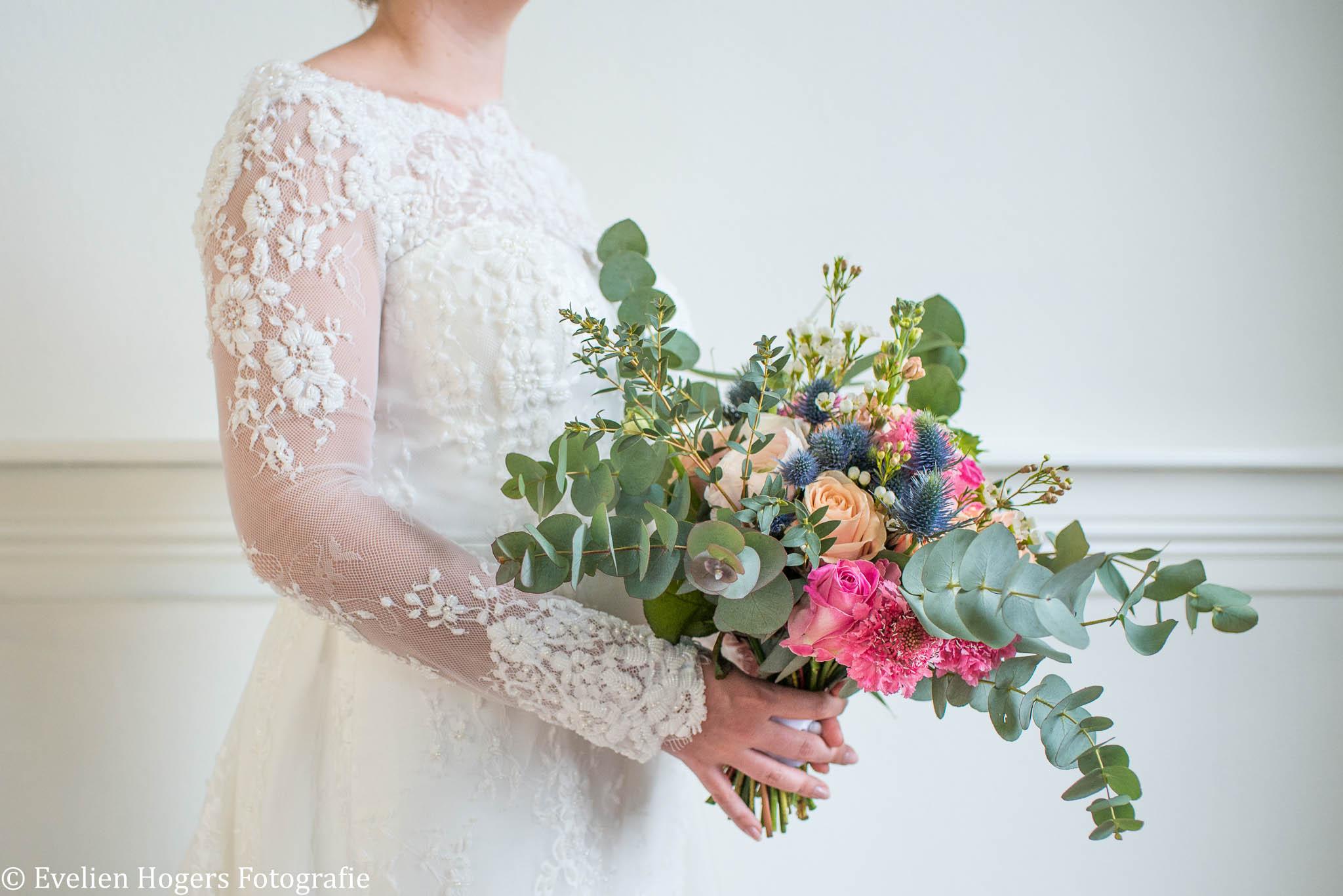 Estate_wedding_Metwatermerk-58.jpg