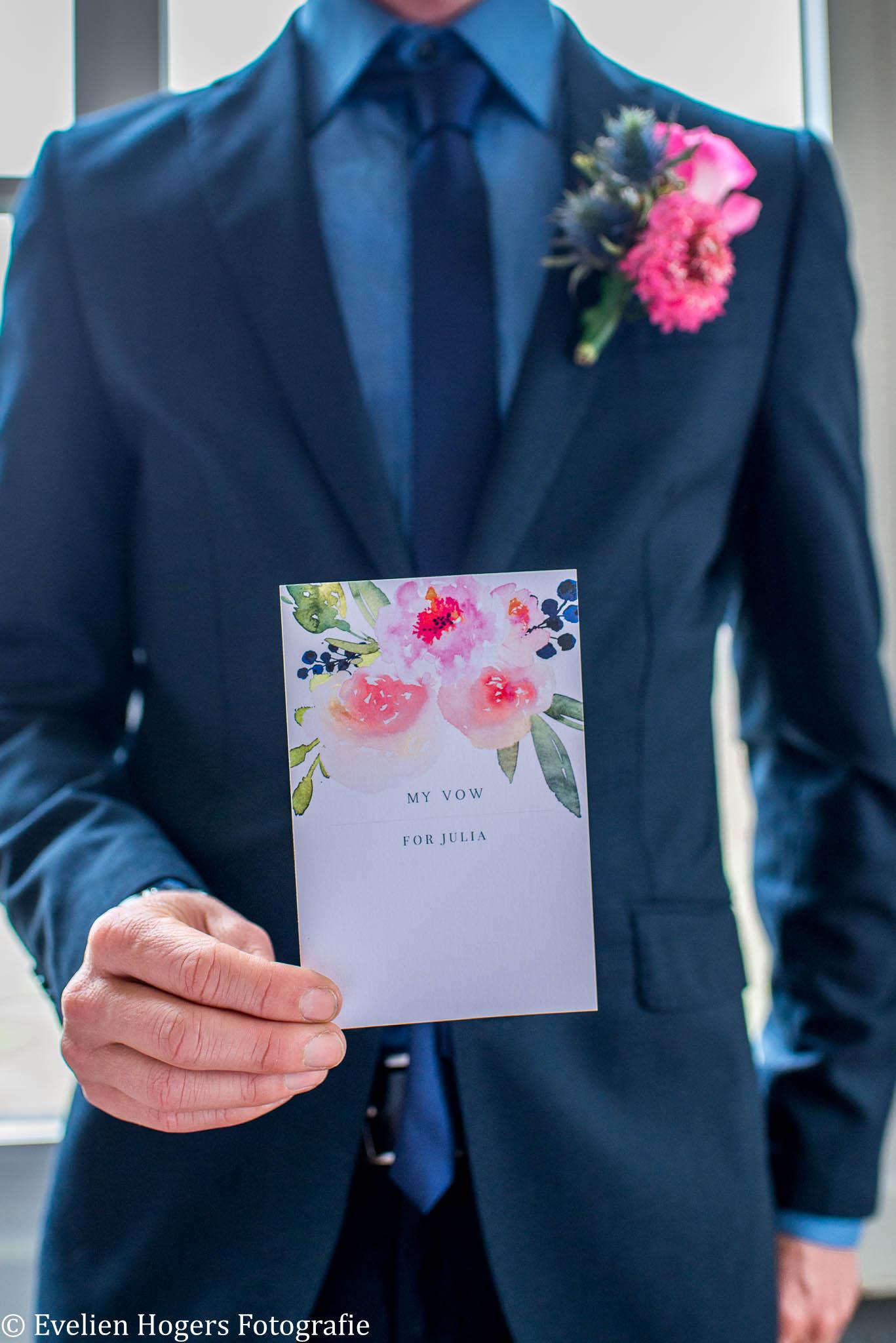 Estate_wedding_Metwatermerk-60.jpg