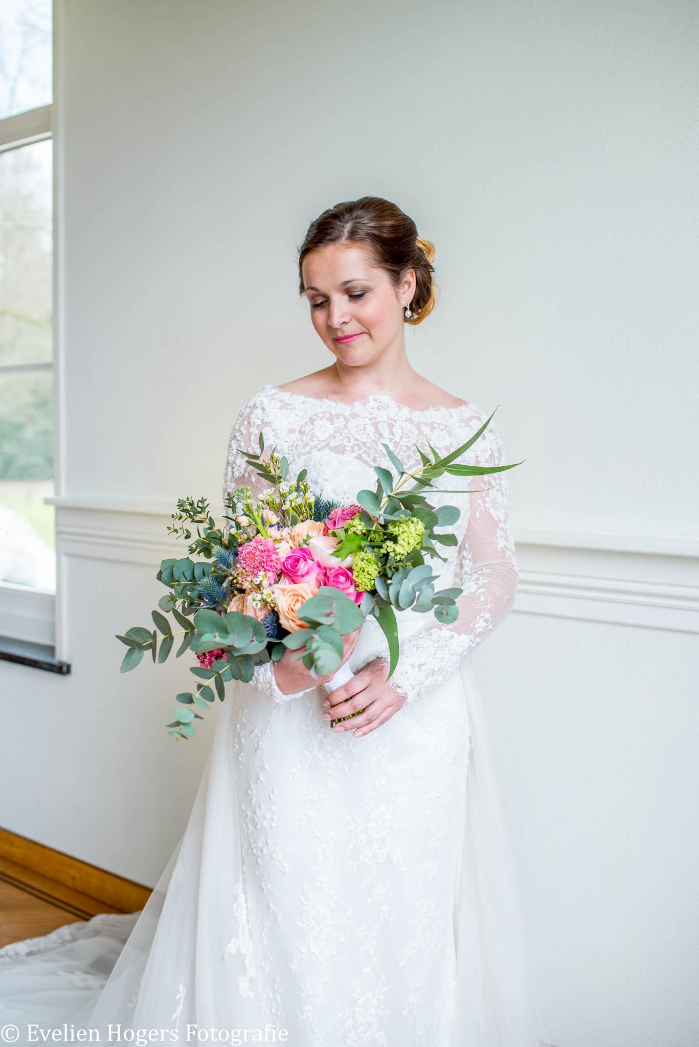Estate_wedding_Metwatermerk-61.jpg