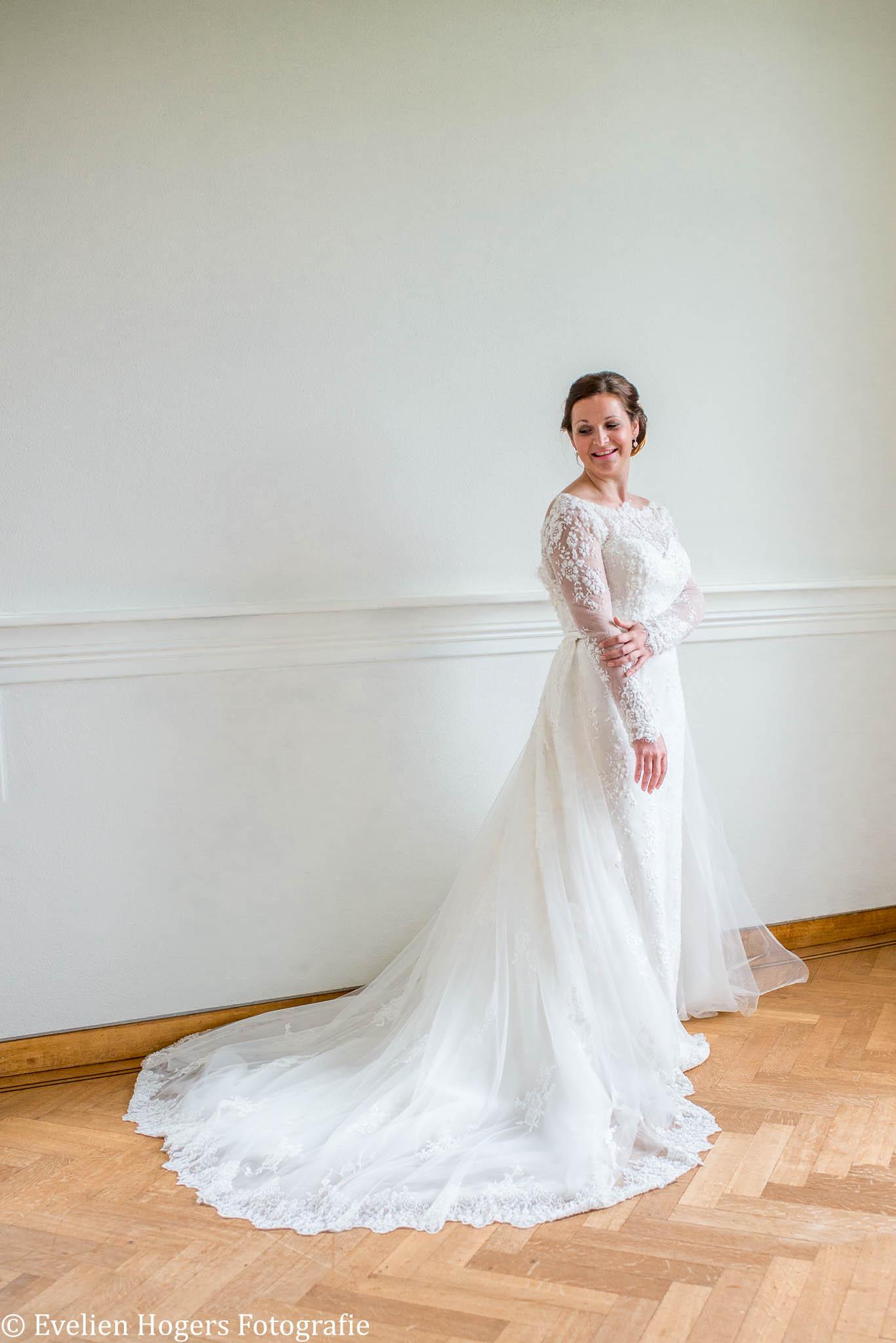 Estate_wedding_Metwatermerk-63.jpg