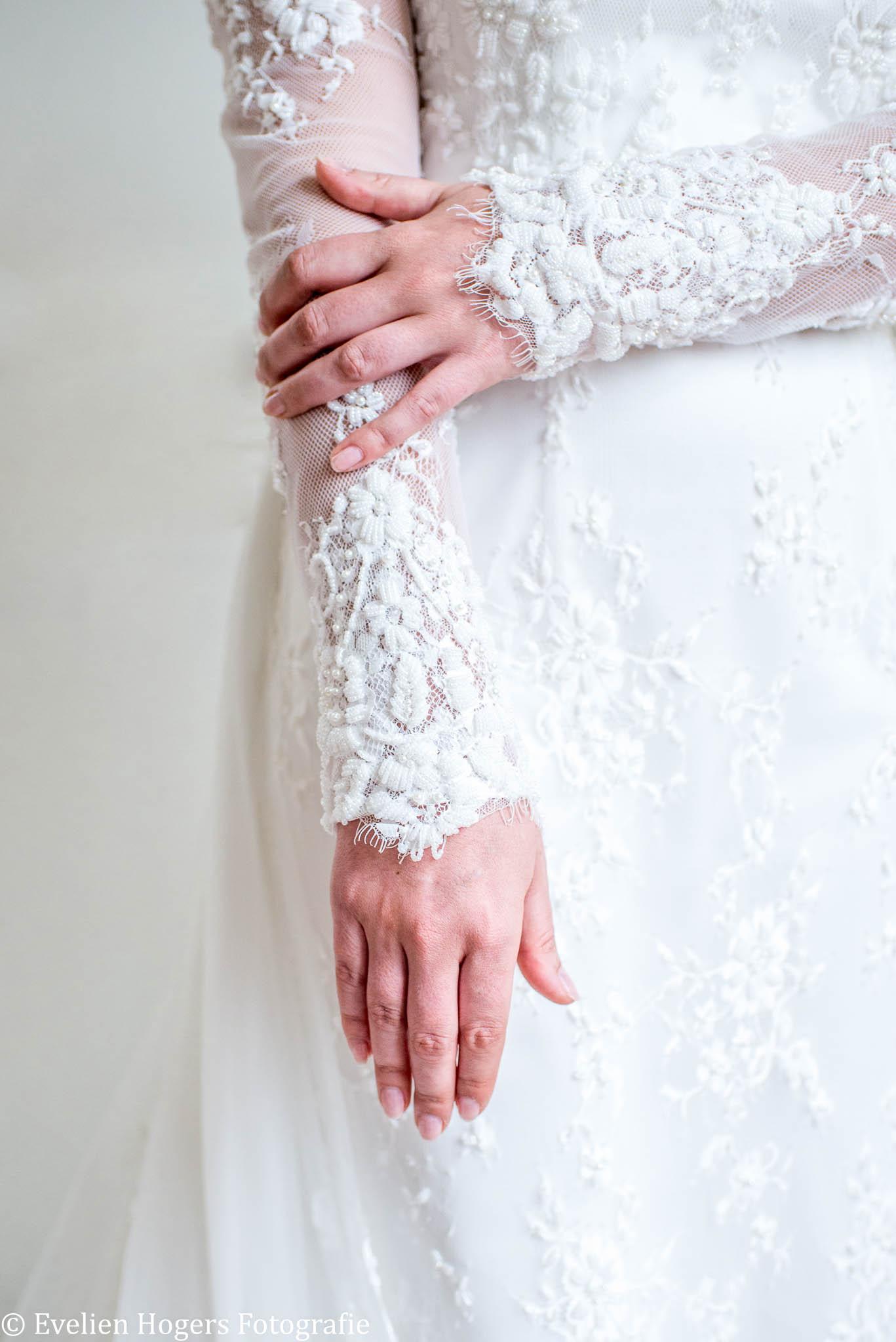 Estate_wedding_Metwatermerk-62.jpg